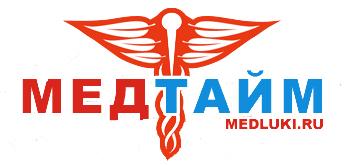 медицинский центр псков бастионная